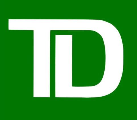 تغییر سیاست بانکهای کانادا!