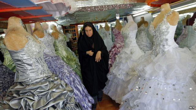 دوبرابر شدن ازدواج کودکان زیر ۱۰ سال ایران در یک دوره سه ساله