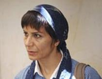 از تصویر حجاب جعلی مجید توکلی تا کمپین نه به حجاب اجباری