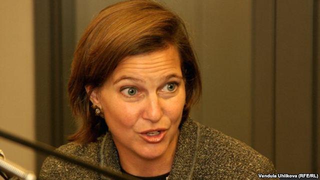 نولند: جمهوری اسلامی لیاقت میزبانی اجلاس غیرمتعهدها را ندارد