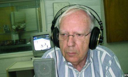 رييس اسبق موساد: ۱۲ هفته آينده برای ایران سرنوشت ساز است