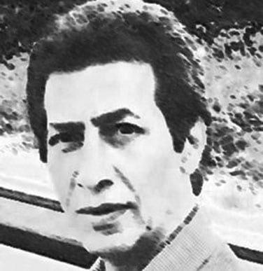 اولین ریزوم نویسی در زبان فارسی