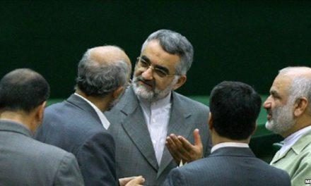 اتهام تازه: جاسازی مواد منفجره در تجهیزات اتمی ایران توسط زیمنس