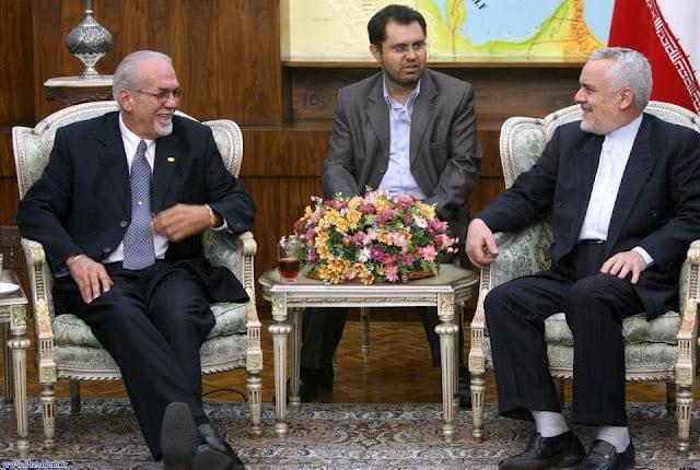 AHMAD HASHEMI3