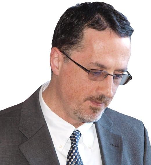 Dr.Vahabzadeh