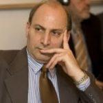 Jahanbeglo-150x150 گفت و گو پیرامون بسته شدن سفارت کانادا در تهران
