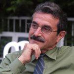 Morteza-A-150x150 گفت و گو پیرامون بسته شدن سفارت کانادا در تهران