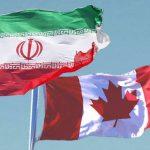 News1204004-150x150 گفت و گو پیرامون بسته شدن سفارت کانادا در تهران
