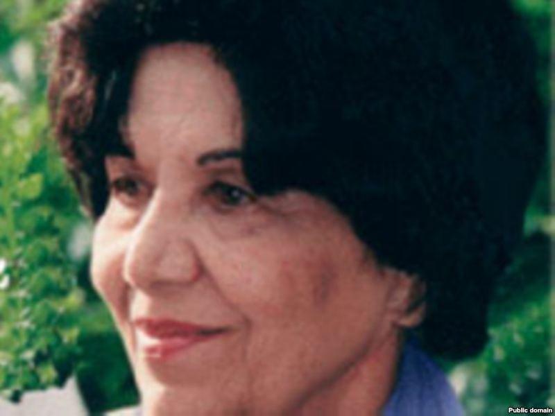 فراخوان بنیاد ژاله اصفهانی: مسابقهی شعر ژاله اصفهانی – ۲۰۱۲