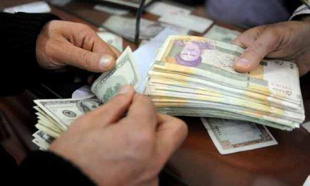 دلار در آستانه ۲۸۰۰ تومان، سکه در مرز ۱.۱۰۰.۰۰۰ تومان
