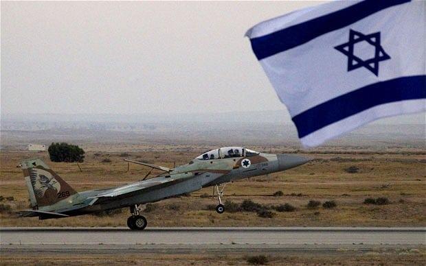 israel_1203001