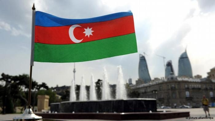 محکومیت ۲۲ نفر در باکو به اتهام جاسوسی برای ایران