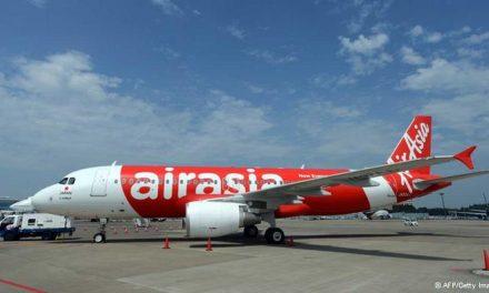 «ایر آسیا» توقف پروازهای خود به ایران را رسماً تایید کرد