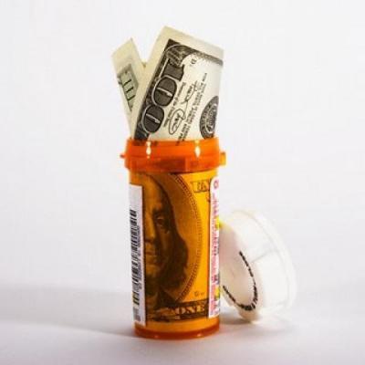خدمات درمانی به سبک «بازار آزاد»