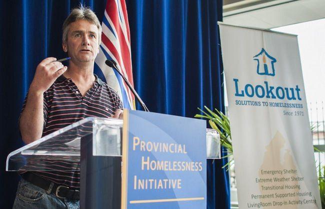 دهم اکتبر، روز جهانی بیخانمانی