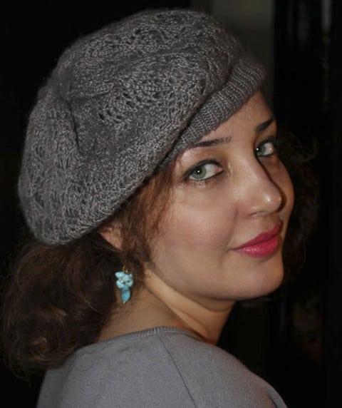 جنبش فمینیستی و سیاست افزایش جمعیت در ایران