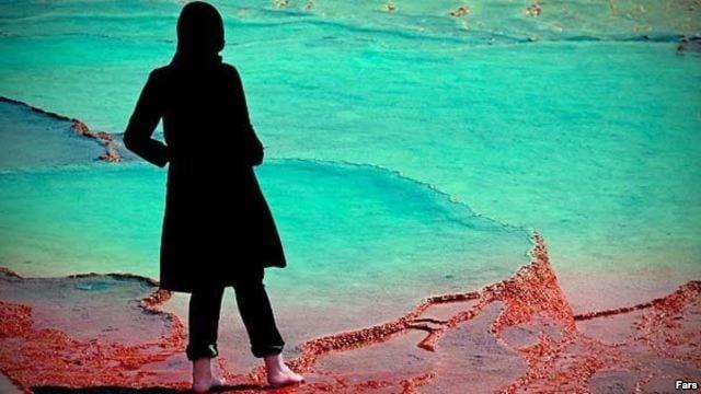 تحولات رفتار جنسی در ایران امروز