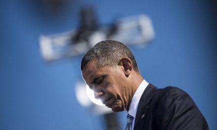 آمریکا اقدام نظامی علیه ایران را در حال بررسی دارد