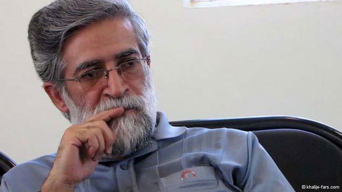 احمد قابل، پژوهشگر دینی درگذشت