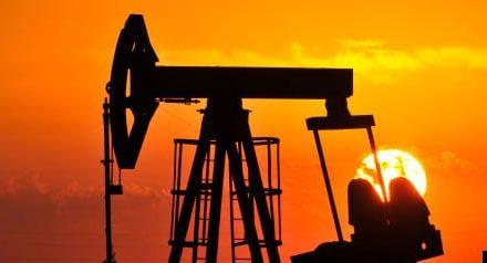 چندین هزار نفر به پروژه خط لوله شمالی نفت اعتراض کردند
