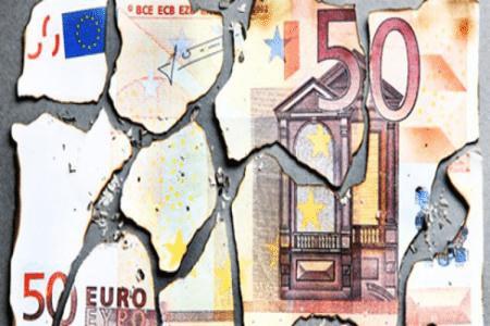 بحران مالی و افزایش انبوه بیکاران جهان