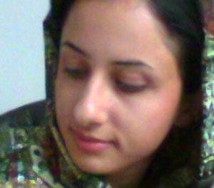 زنان روزنامهنگار در روزنامهنگاری زنانه