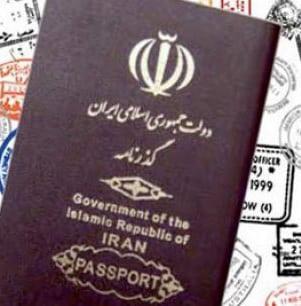 لایحه جدید گذرنامه و تحریم انتخابات!