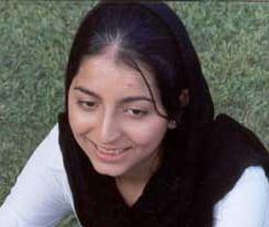 Hana-Makhalbaf