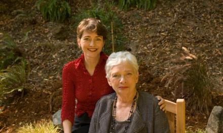 انجمن ادبی و کیک پوست سیب زمینی گرنزی – بخش پایانی