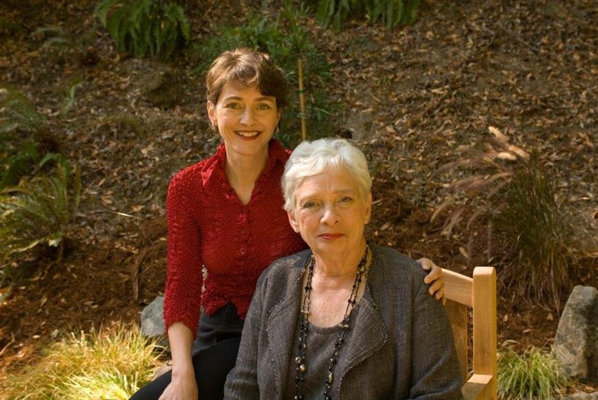 Mary-Ann-Shaffer-et-Annie-Barrows
