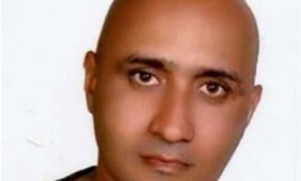 گفتگوی مسیح علی نژاد با خانواده ستار بهشتی را بخوانید و بشنوید