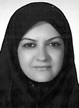 مصاحبه با ژیلا مهدویان مادر یکی از زندانیان جنبش سبز