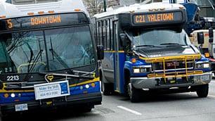 bc-090528-coast-mountian-buses