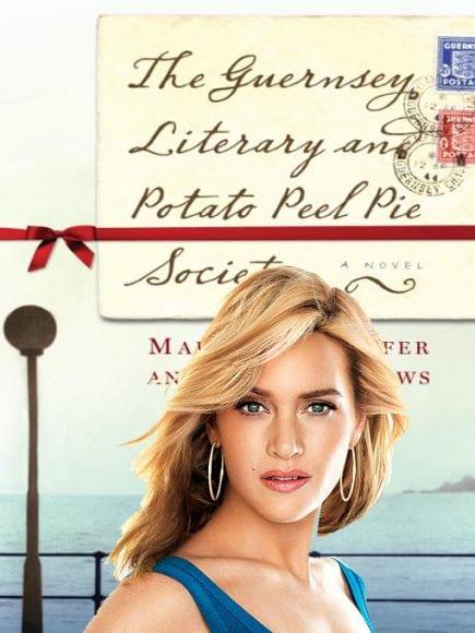 the guernsey-literary-and-potato-peel-pie-society