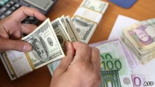 121001094554_iran_currencies_304x171_afp