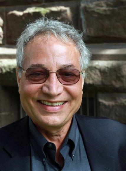 Ahmad Karimi Hakkak