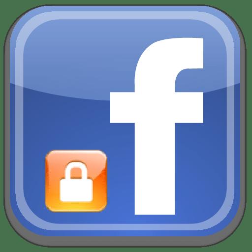 Facebook-SSL