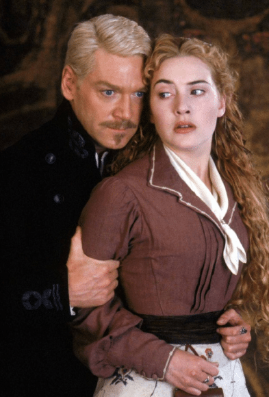 Kate-Winslet-and-Kenneth-Branagh