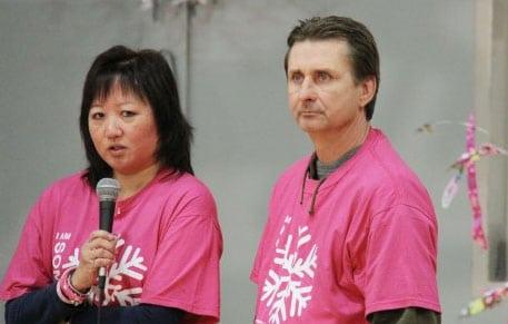 حوادث مهم ۲۰۱۲ به انتخاب خوانندگان مترو