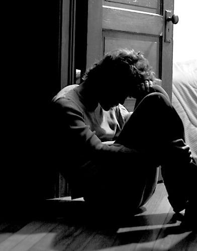 میثاق جمعی ۳۰ نوجوان در ونکوور برای خودکشی