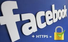 facebook-ssl-certificate