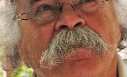 اطلاعیهی کانون نویسندگان ایران دربارهی درگذشت جاهد جهانشاهی