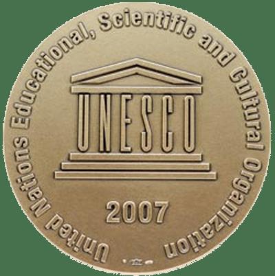 unesco_medaille_rumi_recto_back-d8213