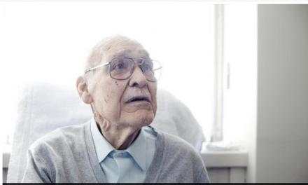درگذشت کنسول کانادائی نجات دهنده آمریکائیها در جریان گروگان گیری سفارت