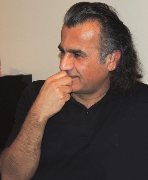 Ali Negahban2