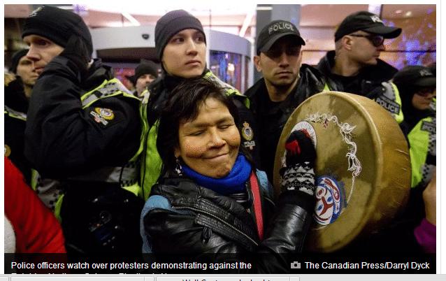 Canada News (5)