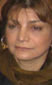 Naiyarreh Tavakoli