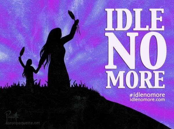 idle-no-more-image