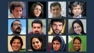 130128120211_iranian_journalists_304x171__nocredit