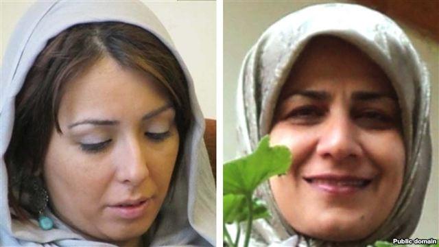 رهبر جمهوری اسلامی، رهبر جنگ تمام عیار علیه روزنامهنگاران